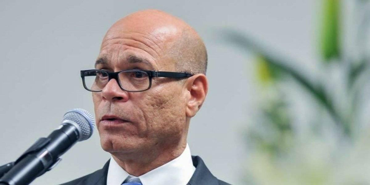 FEI concluye que se debe archivar caso de alcalde de Santa Isabel