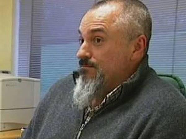 La Manada Profesor Abuso Sexual España