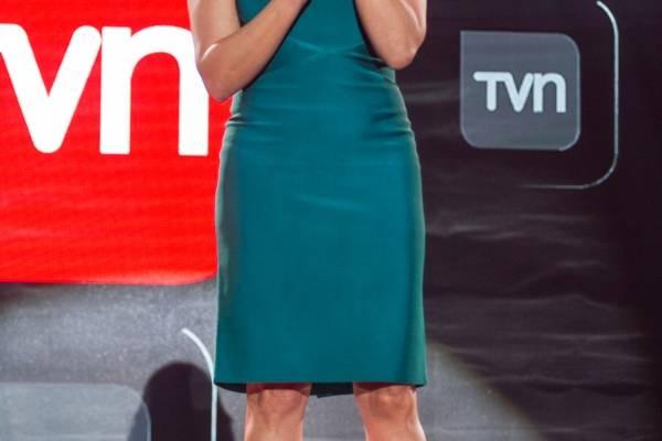 Daniella Chávez se enojó con Yerko: Me trató de prostituta