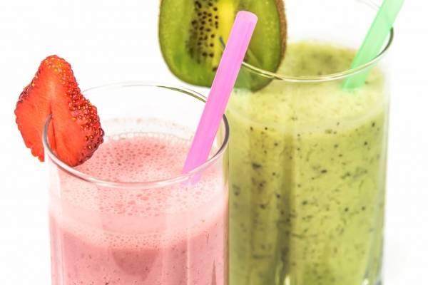 dieta liquida sirve para bajar de peso
