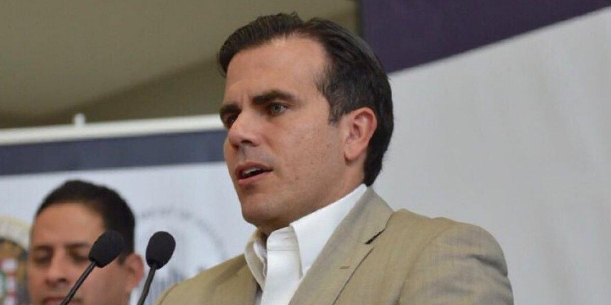 Rosselló ofrecerá su Mensaje de Presupuesto 2018