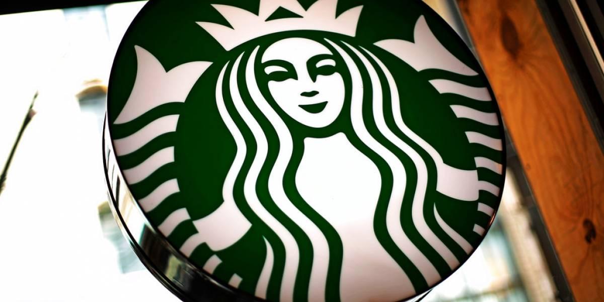 """En EEUU: el letrero """"baño solo para clientes"""" ya no va más en los locales de Starbucks"""
