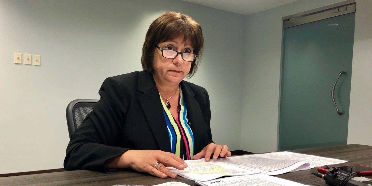 Junta extiende fecha límite de la UPR para entrega de presupuesto