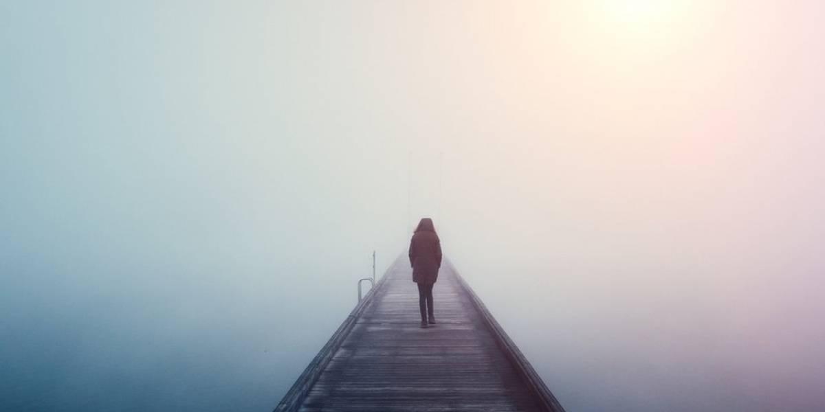 De sentimento a sintoma, pesquisadora traça mudanças do conceito de solidão