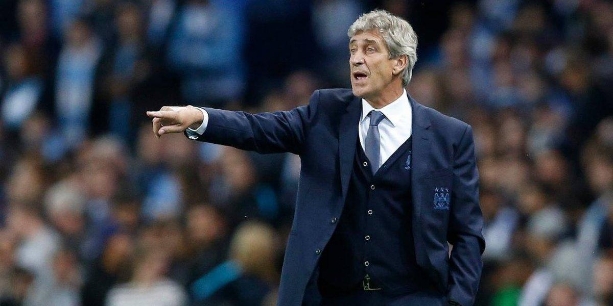 ¿Vuelve a Inglaterra? Manuel Pellegrini se alza como candidato a la banca del West Ham United