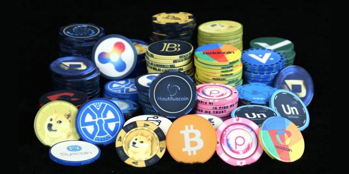 Criptomonedas: TDLC rechaza que bancos sigan negando cuentas bancarias a los exchanges