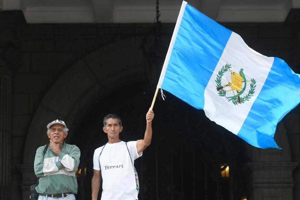 Foto: Omar Solíss