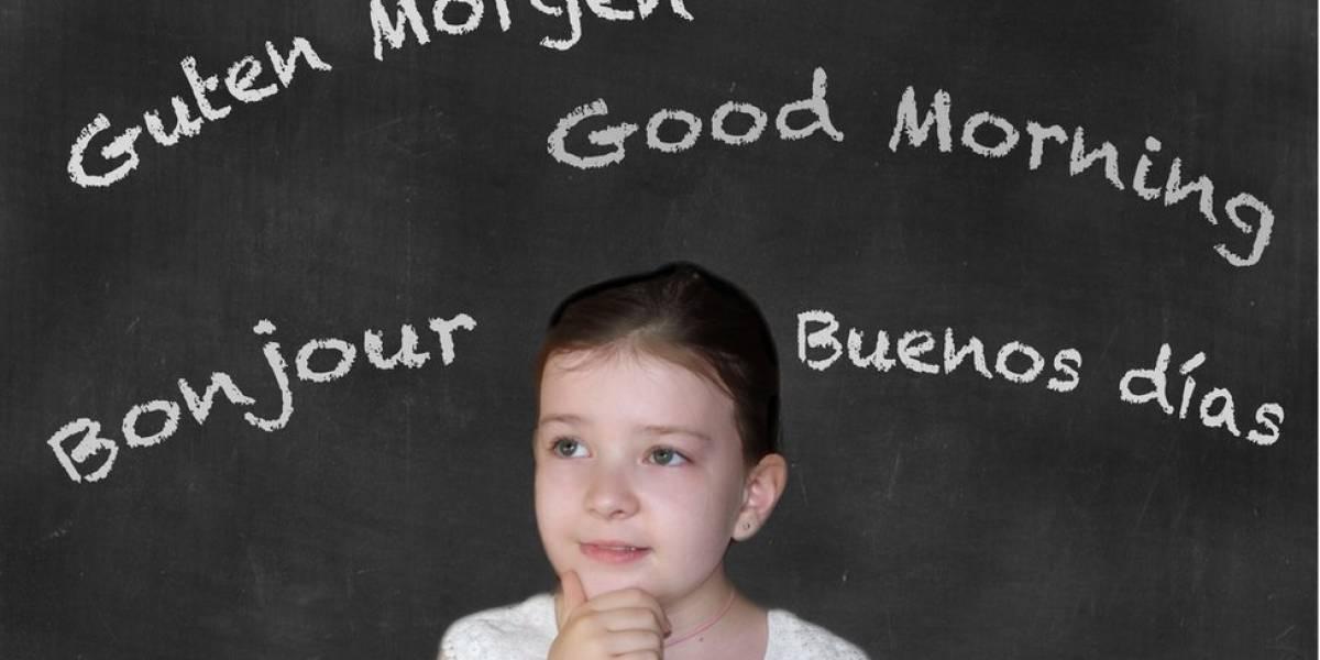 """Cientistas identificam a """"melhor idade"""" para aprender uma língua estrangeira"""