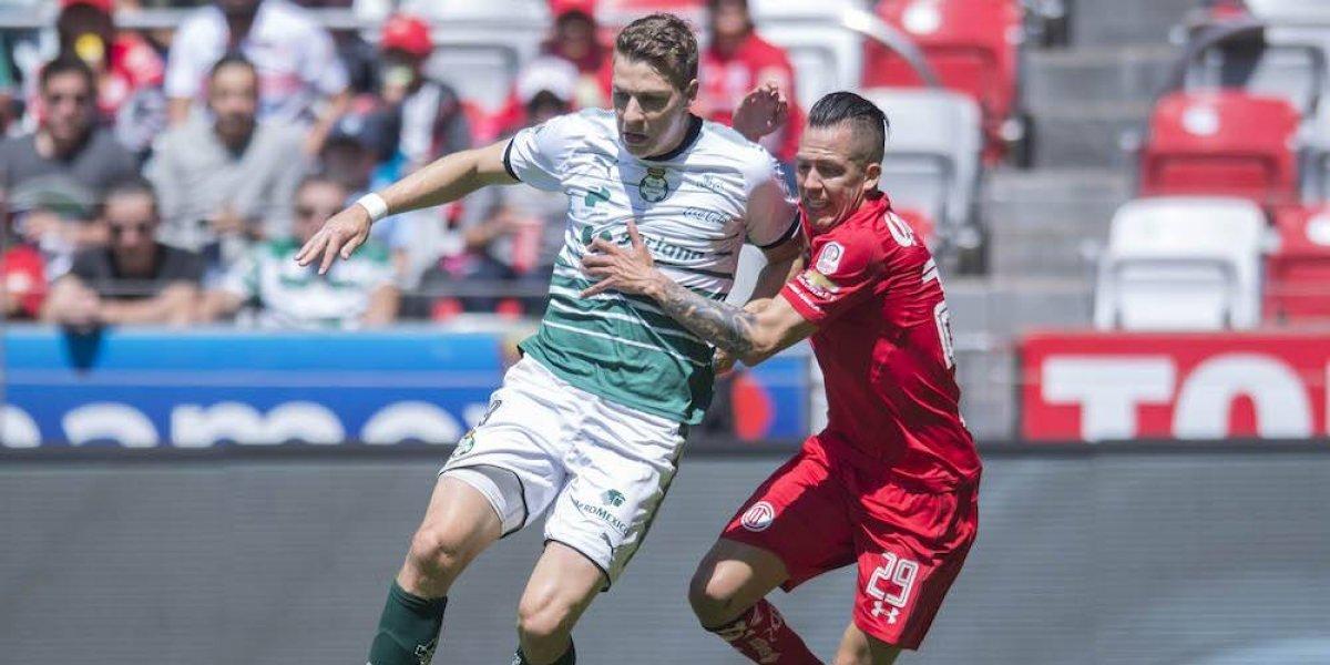 Mhoni Vidente acierta predicción de la final del Clausura 2018