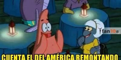 Memes América