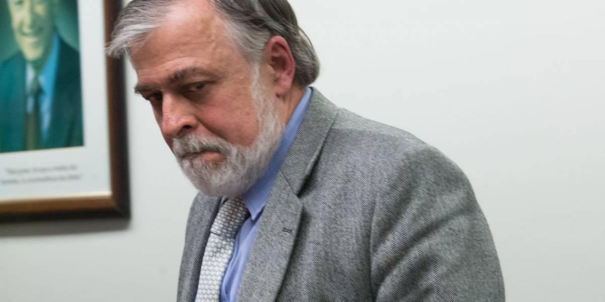 Lava Jato já alcançou 40 funcionários da Petrobras