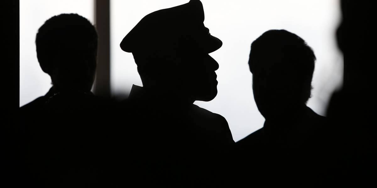 Cancillería envió oficio a Malasia y pidió que chilenos presos sean vacunados