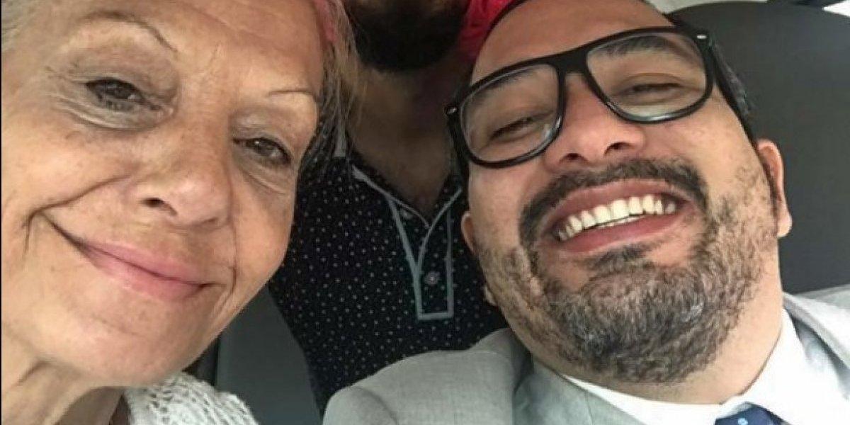 Falleció madre de una de las argentinas asesinadas en Ecuador