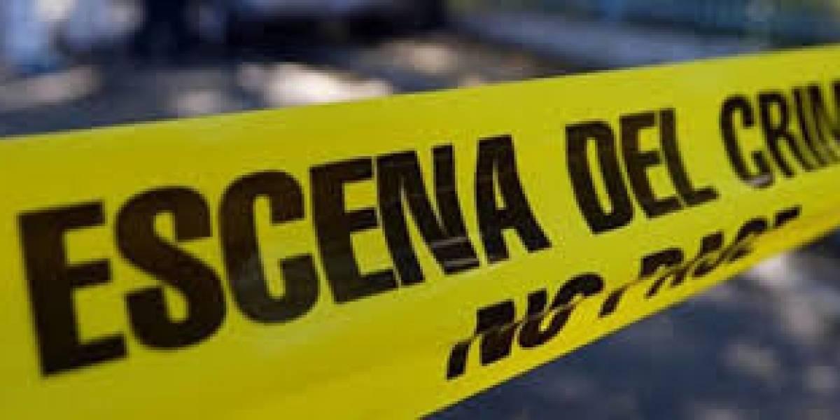 Ejecución en taquería de Monterrey causa terror entre comensales