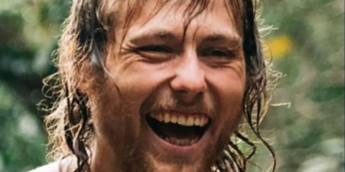 Apareció muerto joven británico que estaba perdido en Mocoa