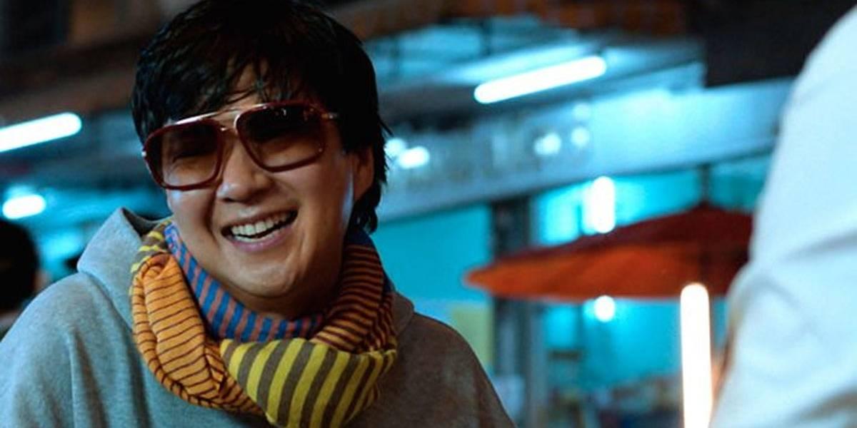 Ken Jeong, de Se Beber, Não Case, socorre fã que passou mal em show