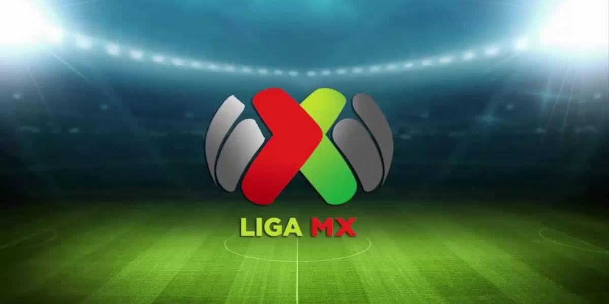 Liga MX rechazó propuesta de Konami y PES para seguir con EA Sports en FIFA 19