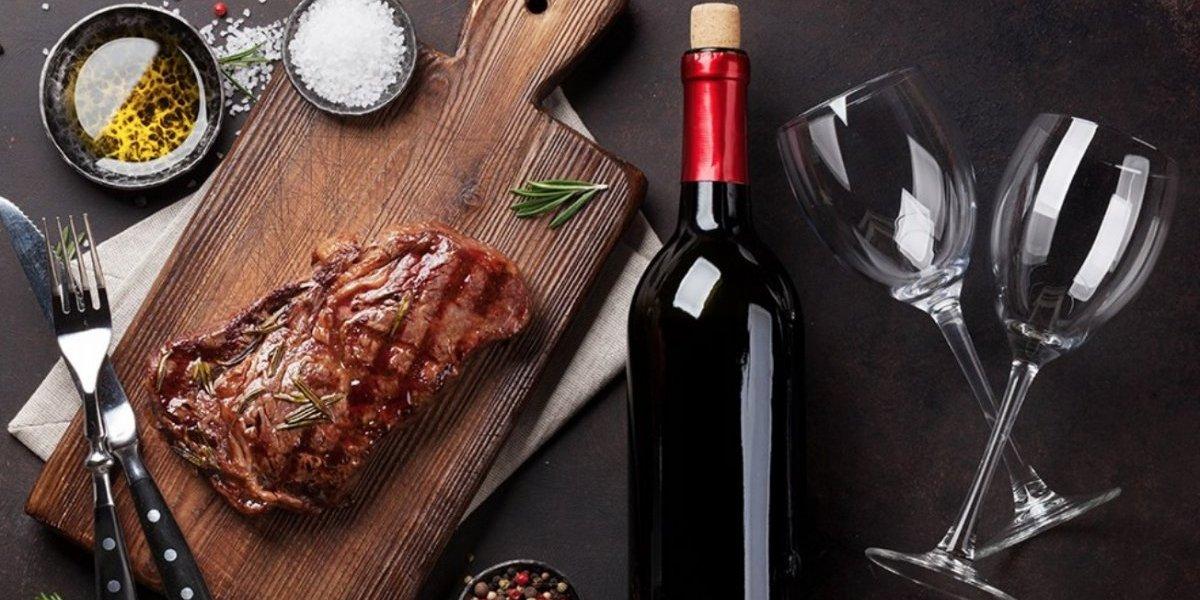 Porter Polanco, restaurante de mariscos y carnes que es un gusto al paladar