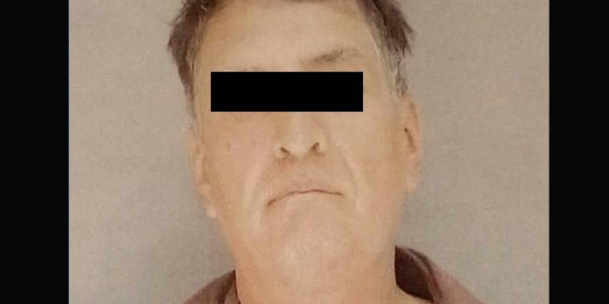 Tres días después de su arresto, asesinan en Puente Grande a líder de cártel