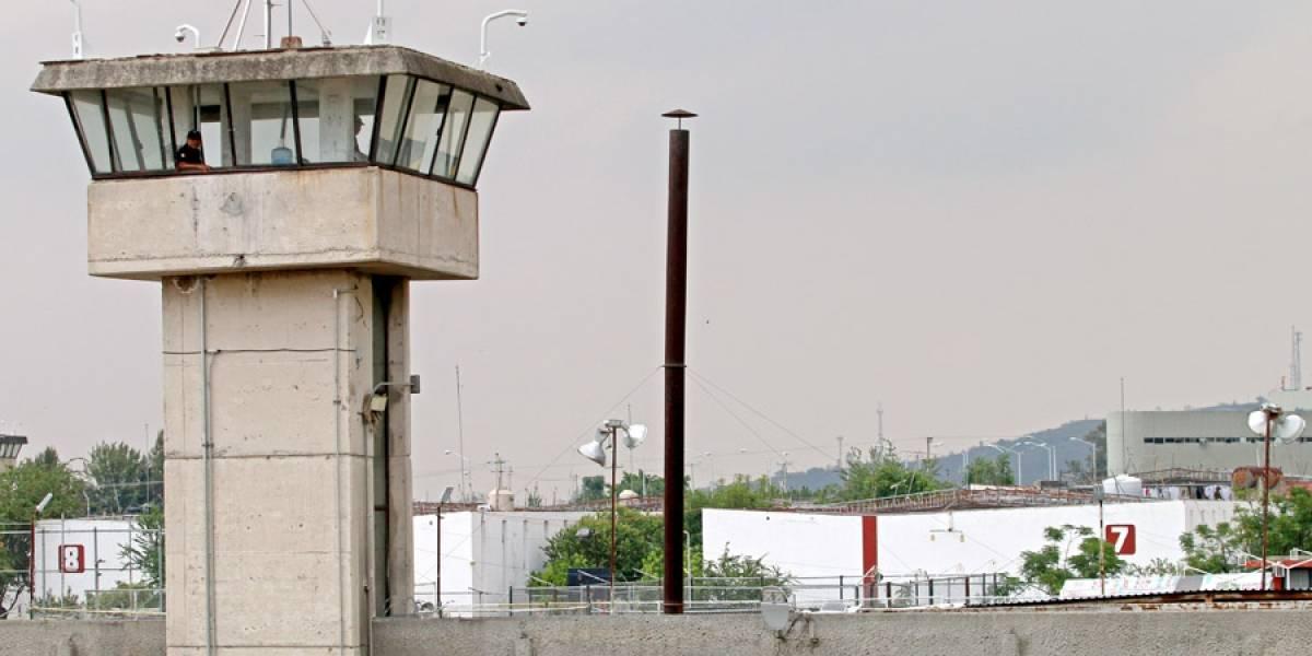 Se suicida operador financiero del CJNG en Puente Grande