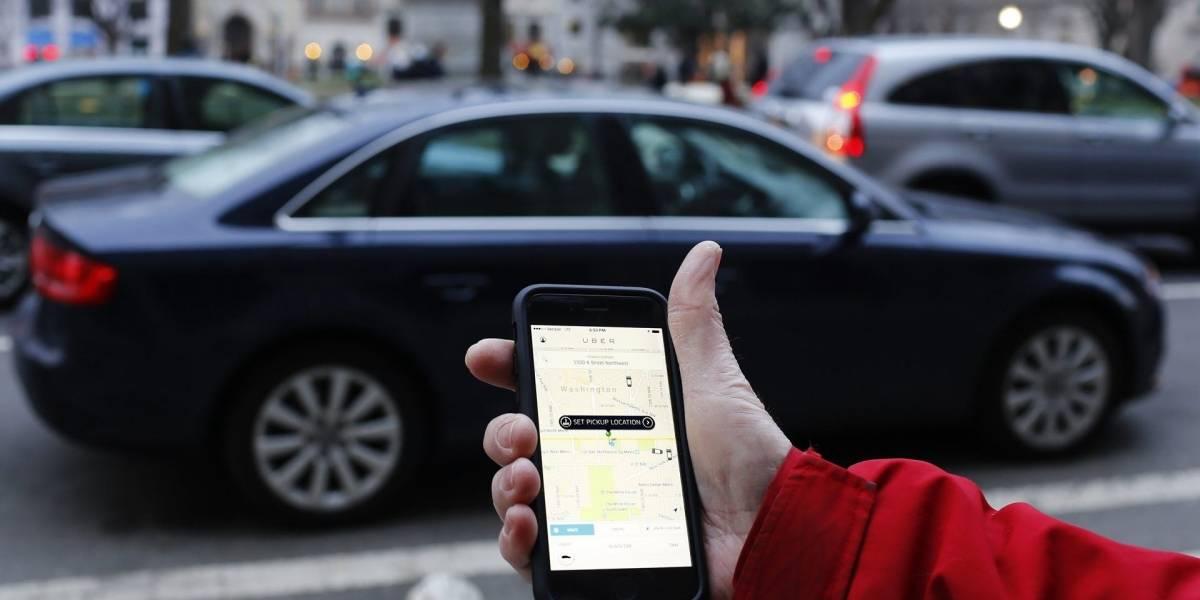 México: Estas son las acciones de Uber para que no canceles tus viajes