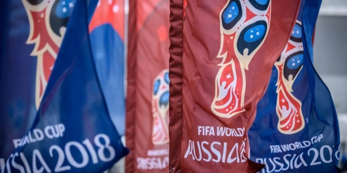 Extranjeros de la Liga Nacional hablan de sus selecciones que irán al Mundial