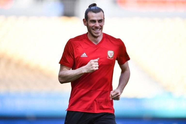 Gareth Bale nuevamente se quedará sin Mundial