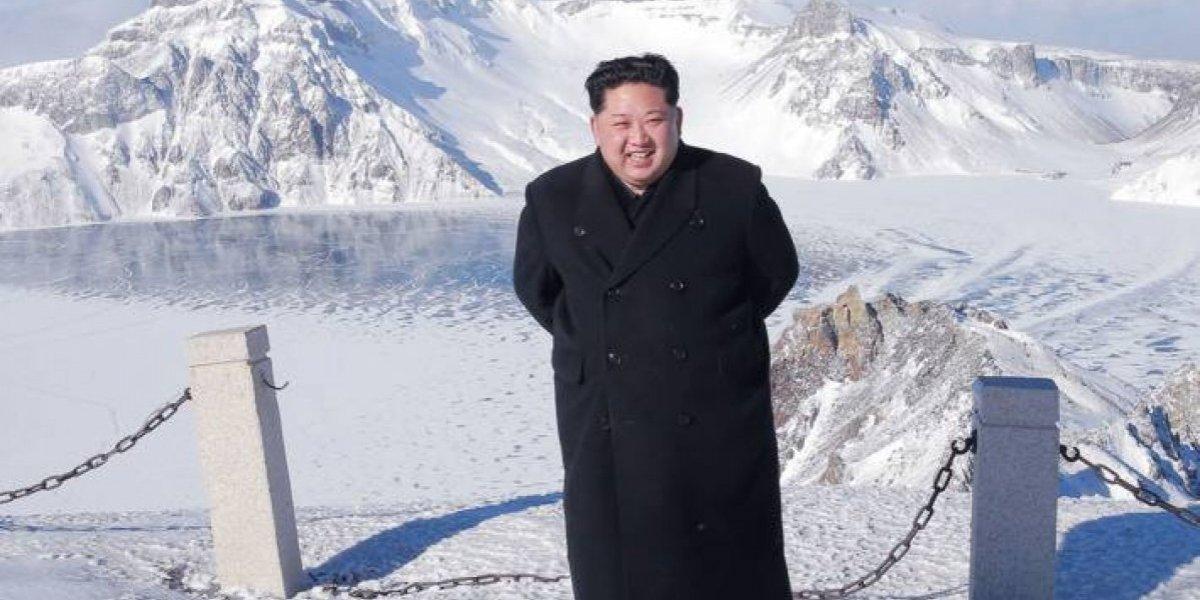 """Todos aman a Kim Jong-un: EEUU ofrece """"garantías de seguridad"""" al líder norcoreano y el mundo alaba plan para desmantelar sitio nuclear"""