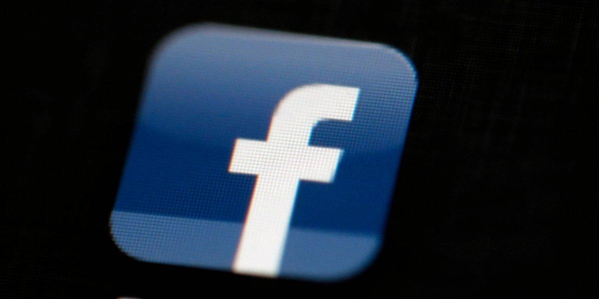 """""""Today In"""", una nueva sección de noticas en Facebook"""