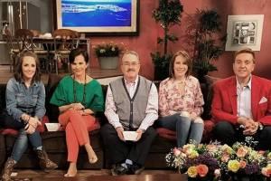 'Ventaneando' muestra la prueba contundente de que le ganó a Televisa