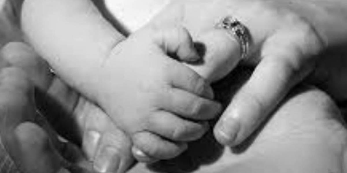Médico narra el horror que vivió al ver cómo decapitaron a bebé dentro del útero de su madre