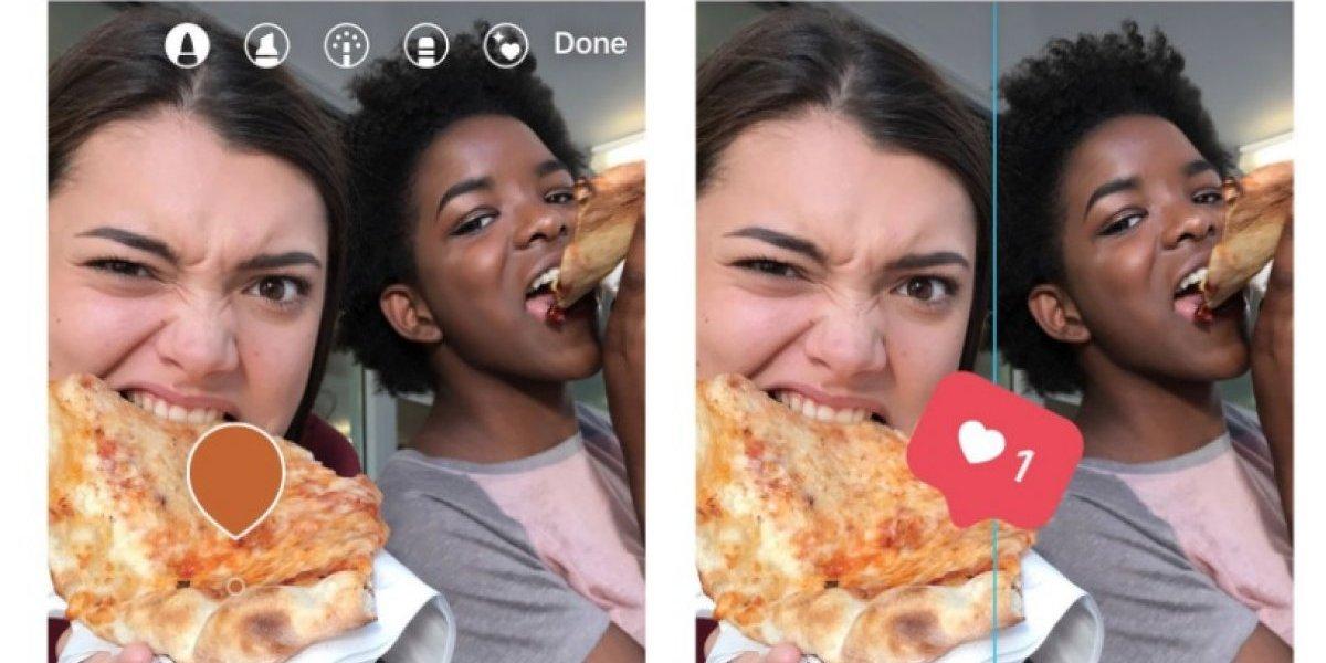 El sencillo truco para conocer más detalles en las historias de Instagram de tus amigos