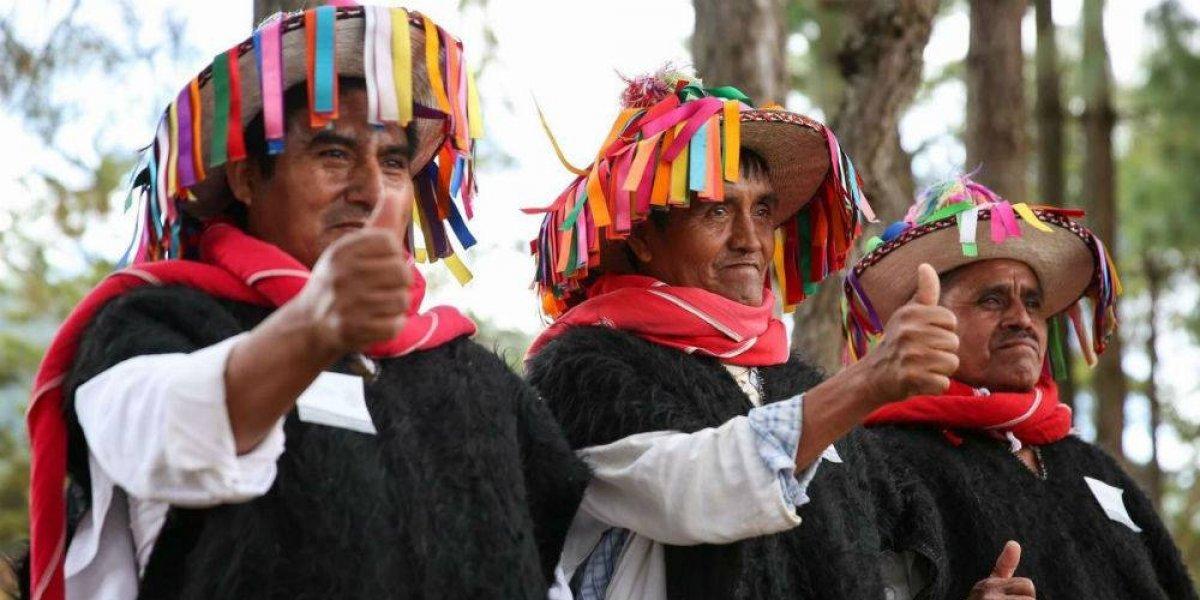 Chiapas llama a trabajar para tener un proceso electoral en paz