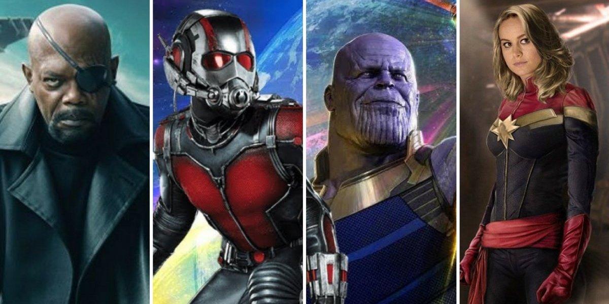 Vingadores 4: Três teorias sobre o que acontecerá depois de 'Vingadores: Guerra Infinita'