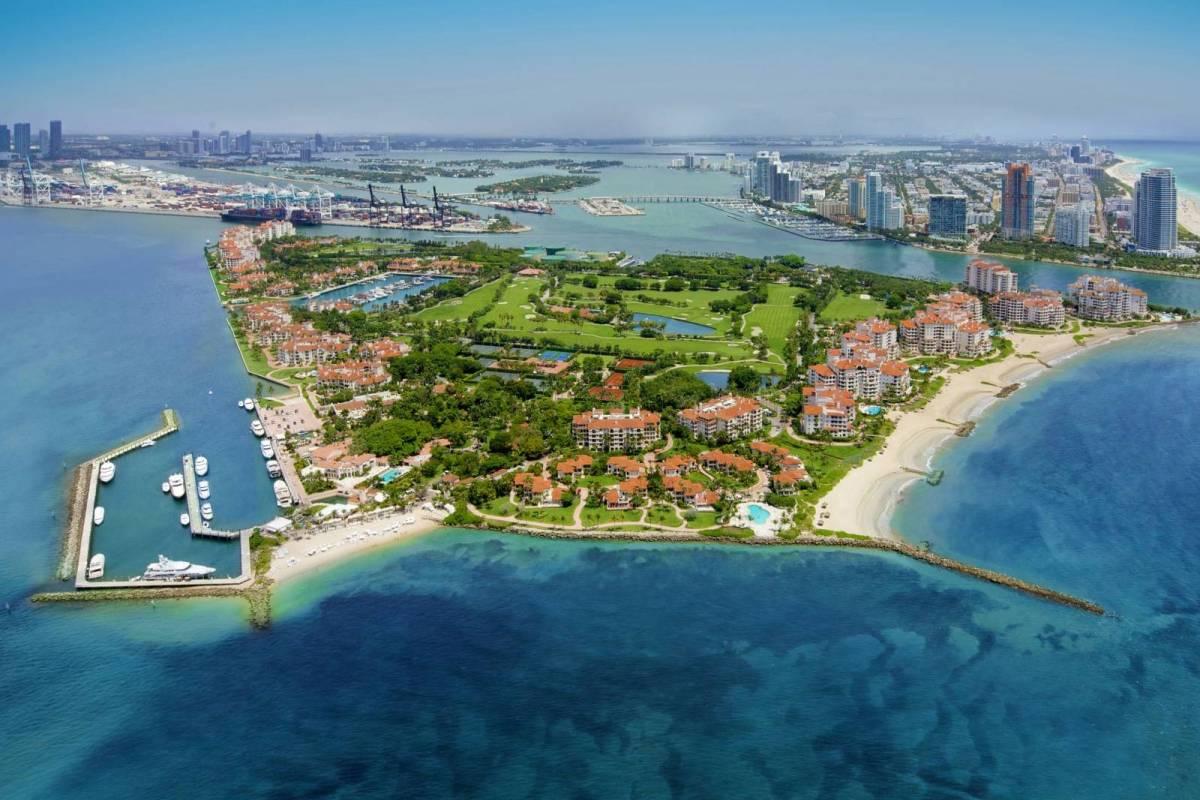 Lujo Uñas En Miami Fotos - Ideas Para Pintar Uñas - knxc.info