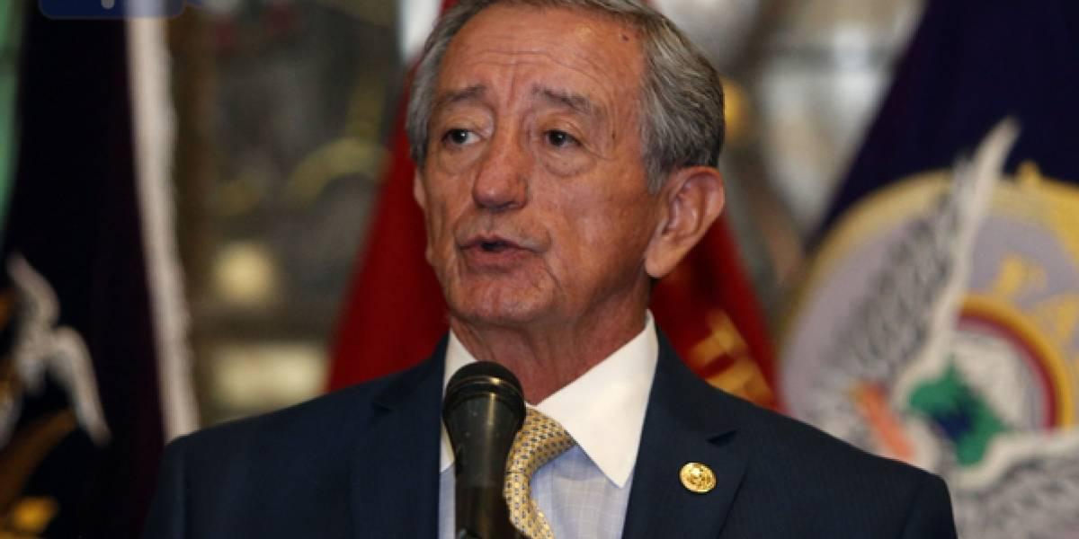 Ecuador no confirmará intercambio de mensajes entre la Policía y Guacho