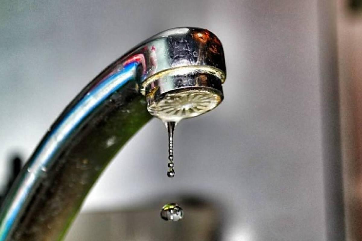 Quito no se podr pagar el agua potable del 24 al 31 de for Agua potable quito
