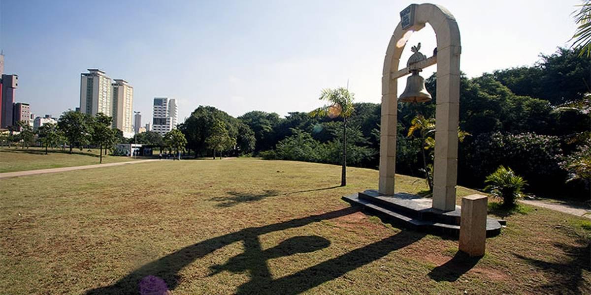 Parque da Juventude vai se chamar Parque Dom Paulo Evaristo Arns