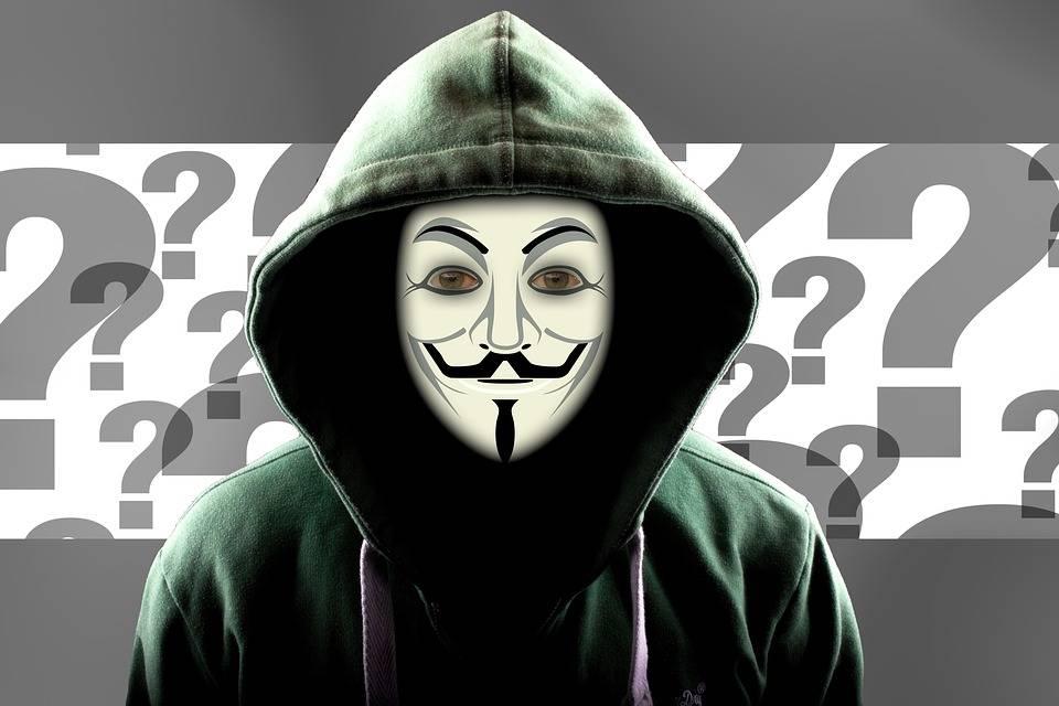 Inmenso hackeo a bancos de México: hackers robaron por lo menos 300 millones de pesos