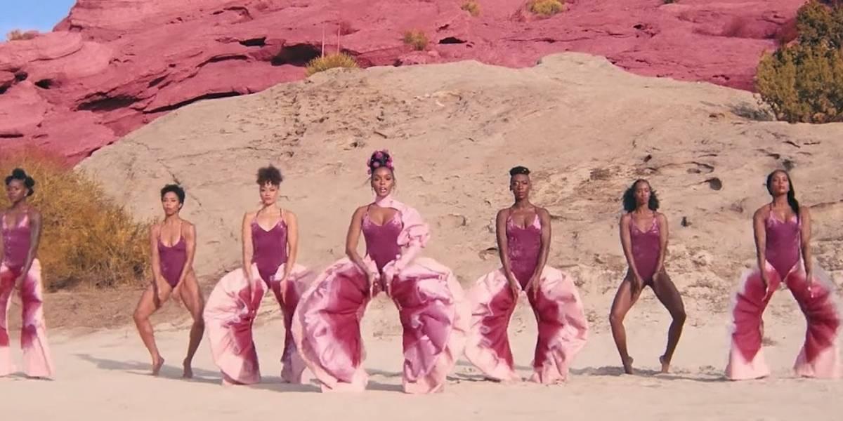 Novo disco de Janelle Monáe mistura setentismo e rap para exaltar o feminino