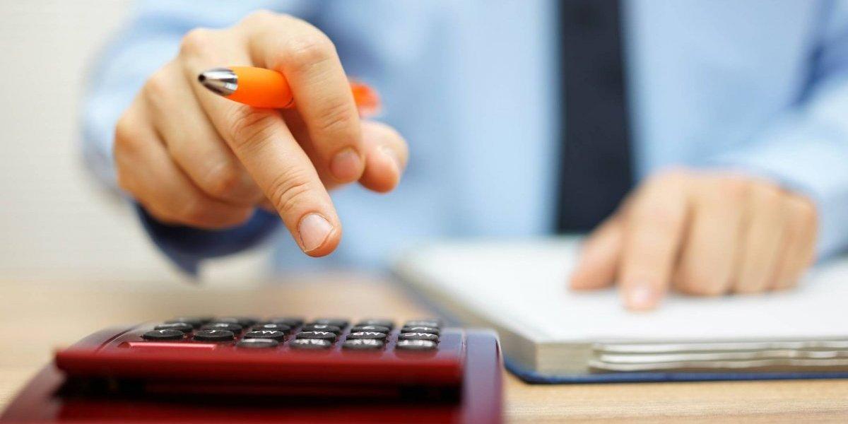 Piden se elimine el impuesto sobre inventario en la reforma contributiva