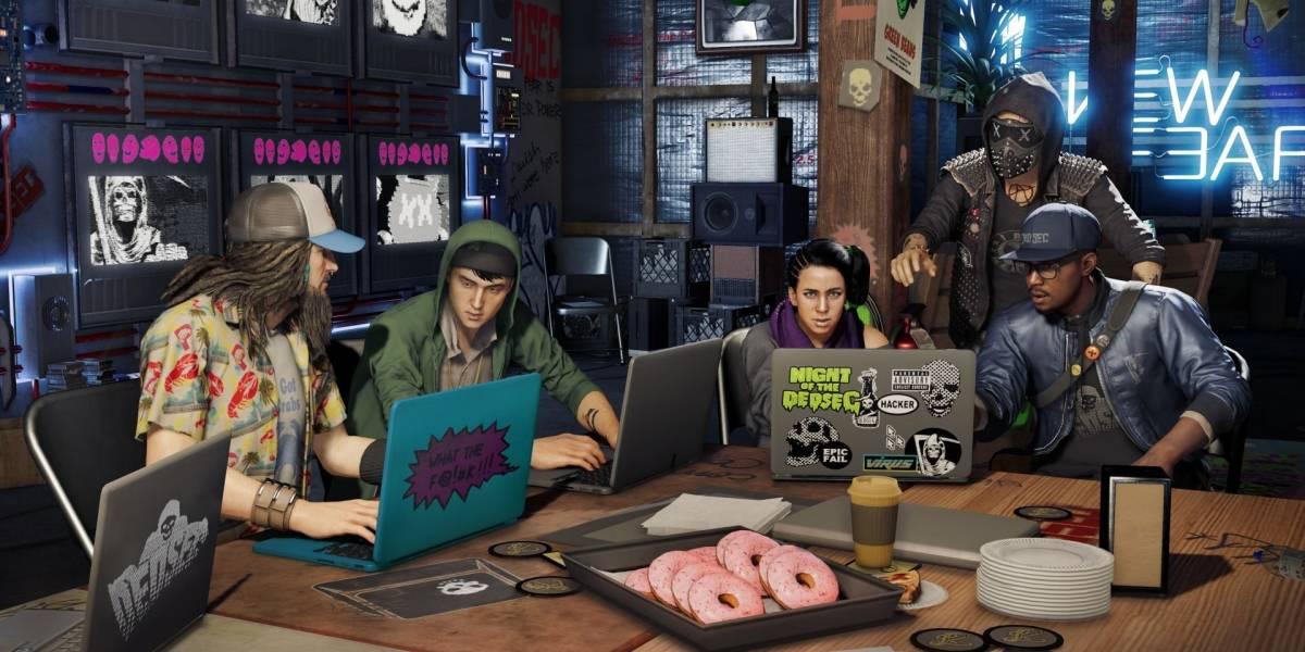 Valve ha pagado más de 100 mil dólares a hackers por descubrir fallos de seguridad en Steam