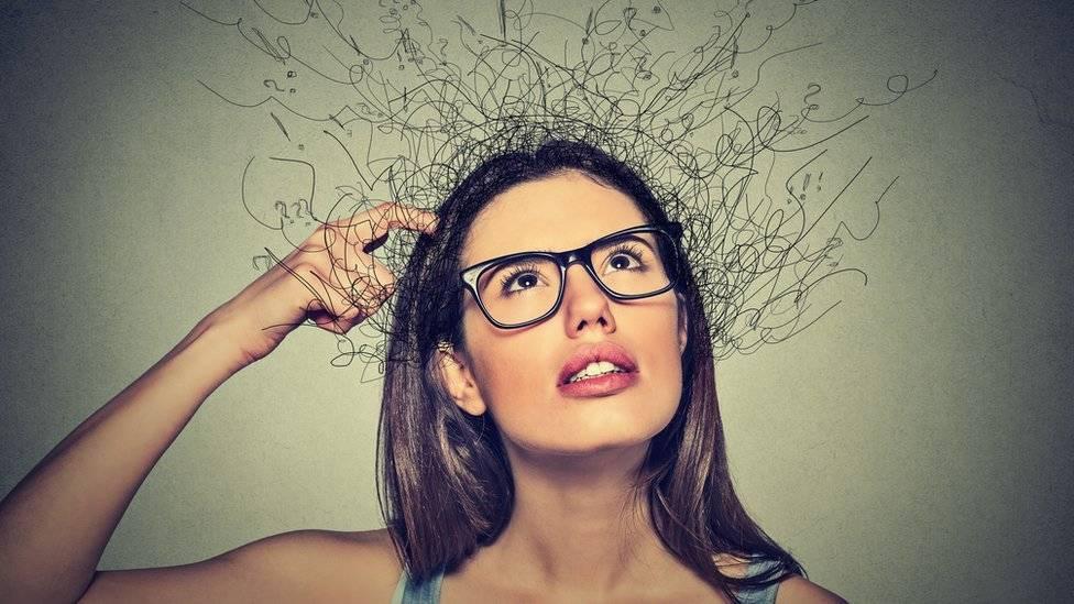 Triunfo científico: Logran trasplantar con éxito los recuerdos de un caracol
