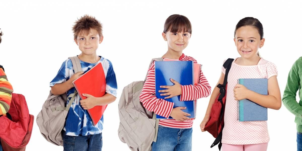 Escuelas públicas vs. privadas, ¿cuál te conviene?