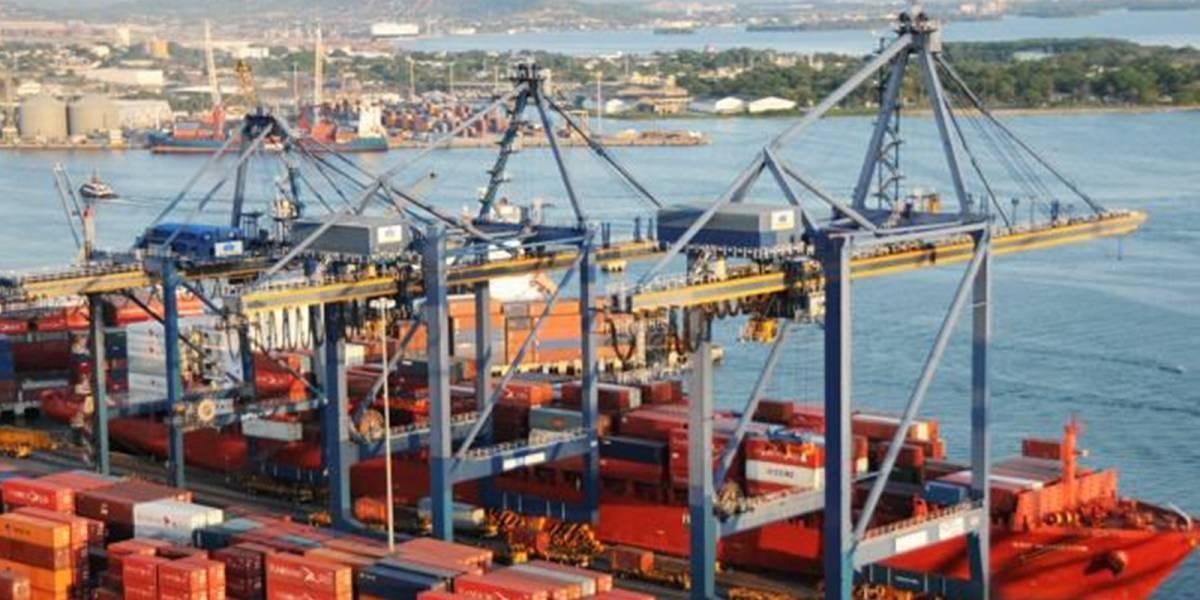 PIB crece 2.3% anual en primer trimestre de 2018