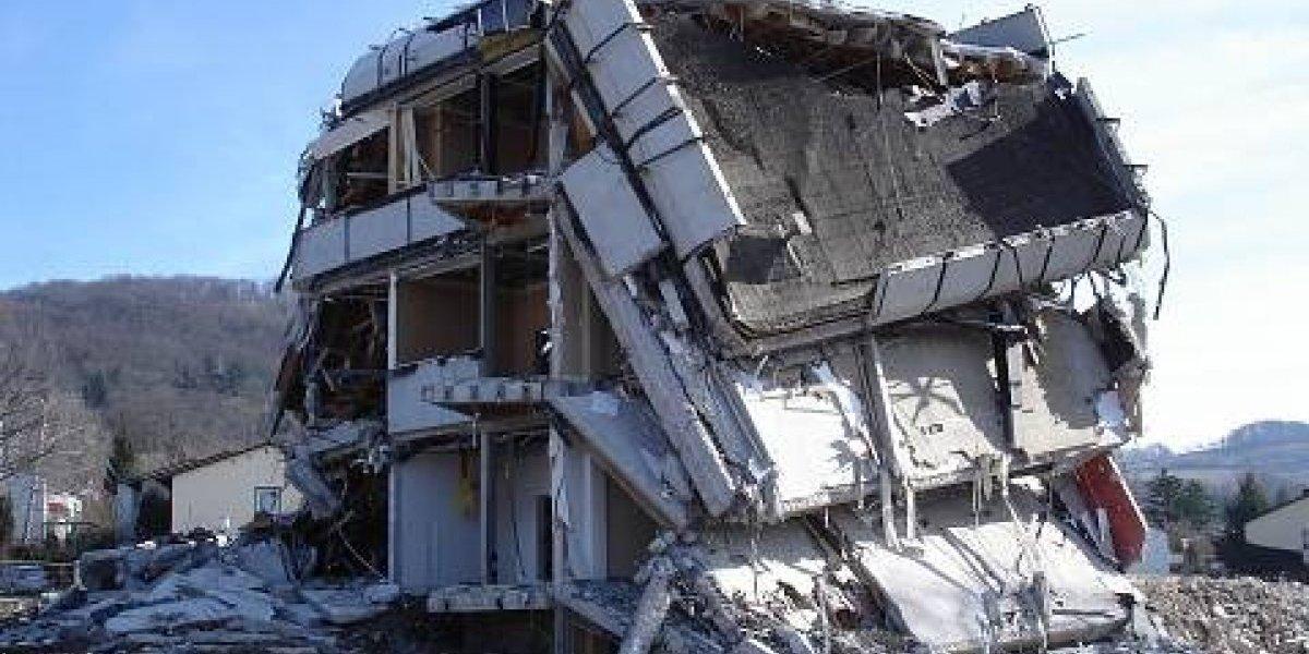 El avance científico que puede salvar miles de vidas: China desarrolla sistema para predecir terremotos con tres semanas de anticipación