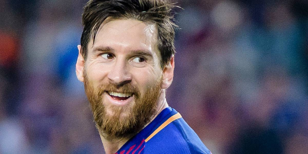 La emotiva foto de Antonela Roccuzzo con Messi y sus hijos