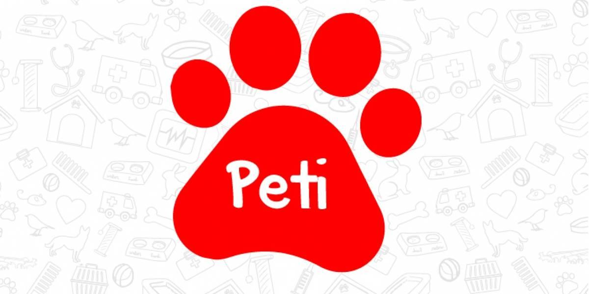 Peticloud, la plataforma que vela por las necesidades de tu mascota