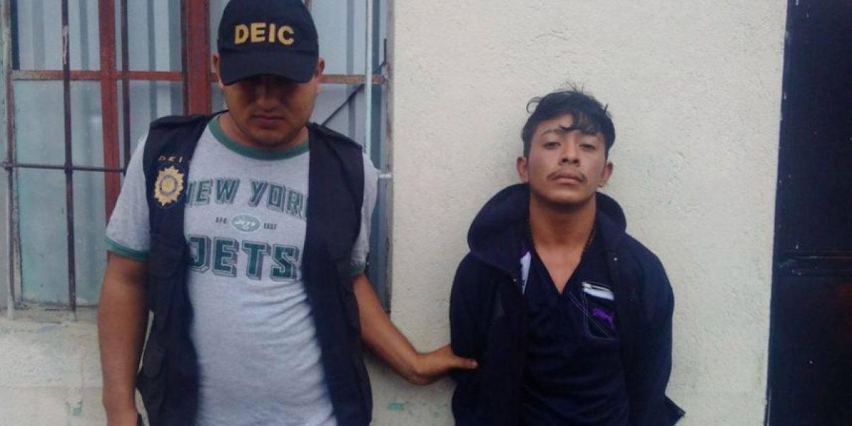 Condenan a 25 años de prisión a asesino de comunicadora del Hospital General