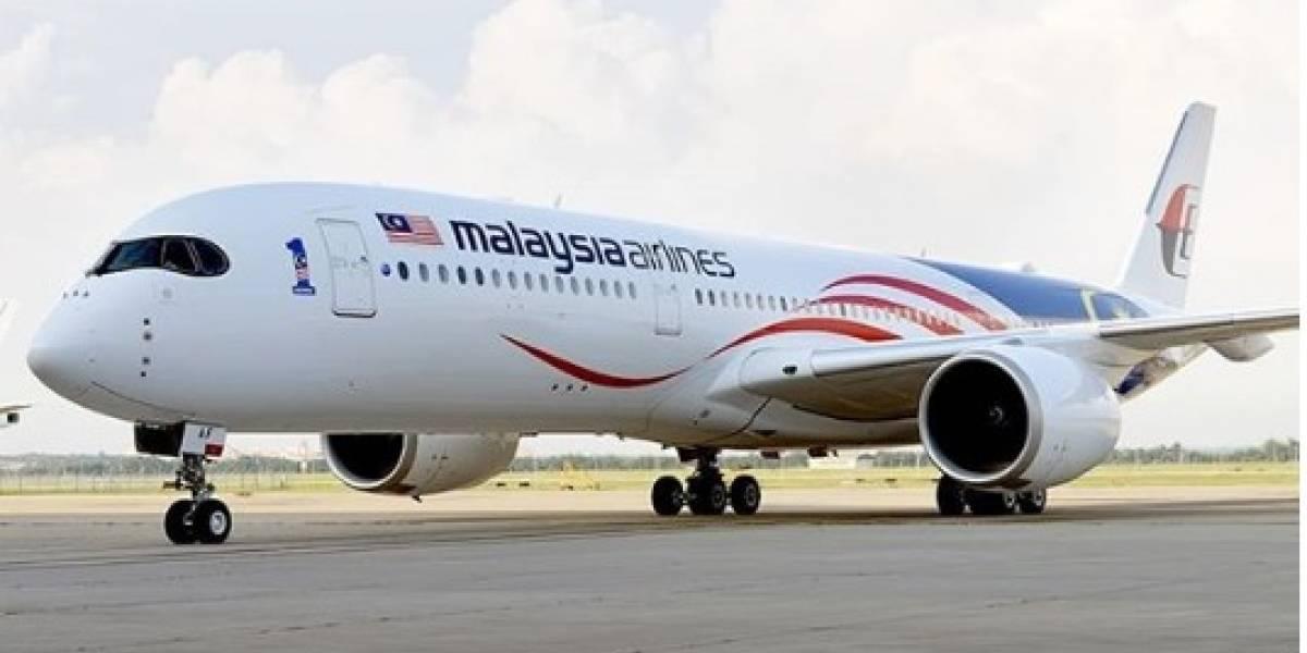 Tragédia: Piloto do voo Malaysia Airlines teria cometido suicídio